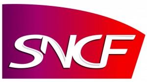logo-SNCF-1024x572