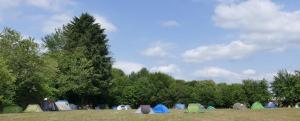 photo-camping