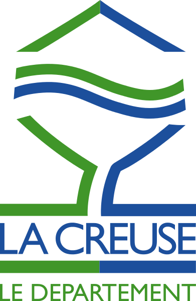 Creuse_(23)_logo_2015