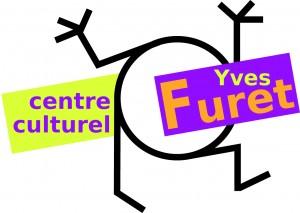 Logo_ccyf_quadri
