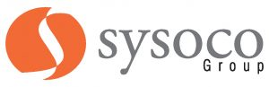 SYSOCO Group - H - 2016