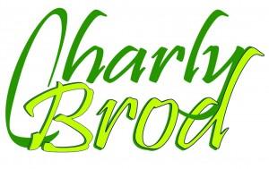 charlybrod