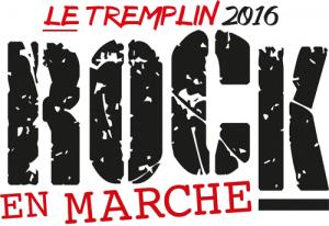 LETREMPLIN2016