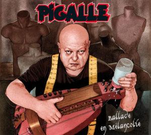 Pigalle-ballade-en-mélancolie-rvb