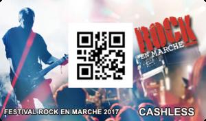 carte_festivalier