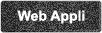 web-appli