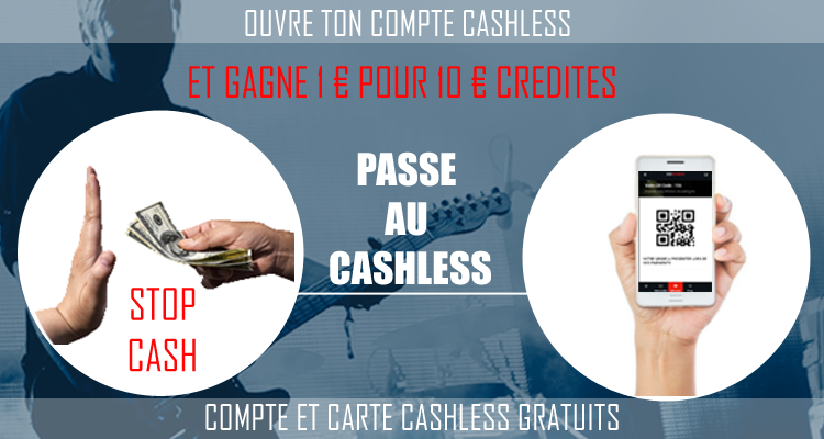info-cashless