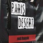 paris desert-25